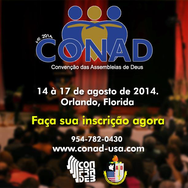 Conad 2014