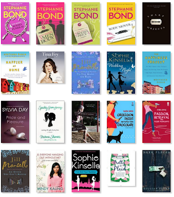 Body Movers on Apple Books