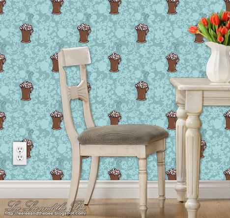 Http Www Spoonflower Com Design Grant Eligibility