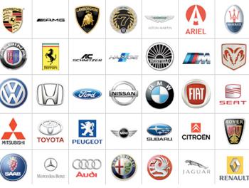 Australian Sports Car Manufacturers Auto Cars - Sports cars manufacturers