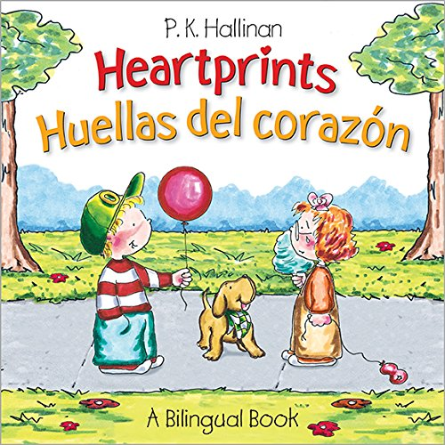 http://www.amazon.com/Heartprints-Huellas-del-Corazon-Hallinan/dp/0824956710/ref=sr_1_11?s=books&ie=UTF8&qid=1447272860&sr=1-11&keywords=Heartprints