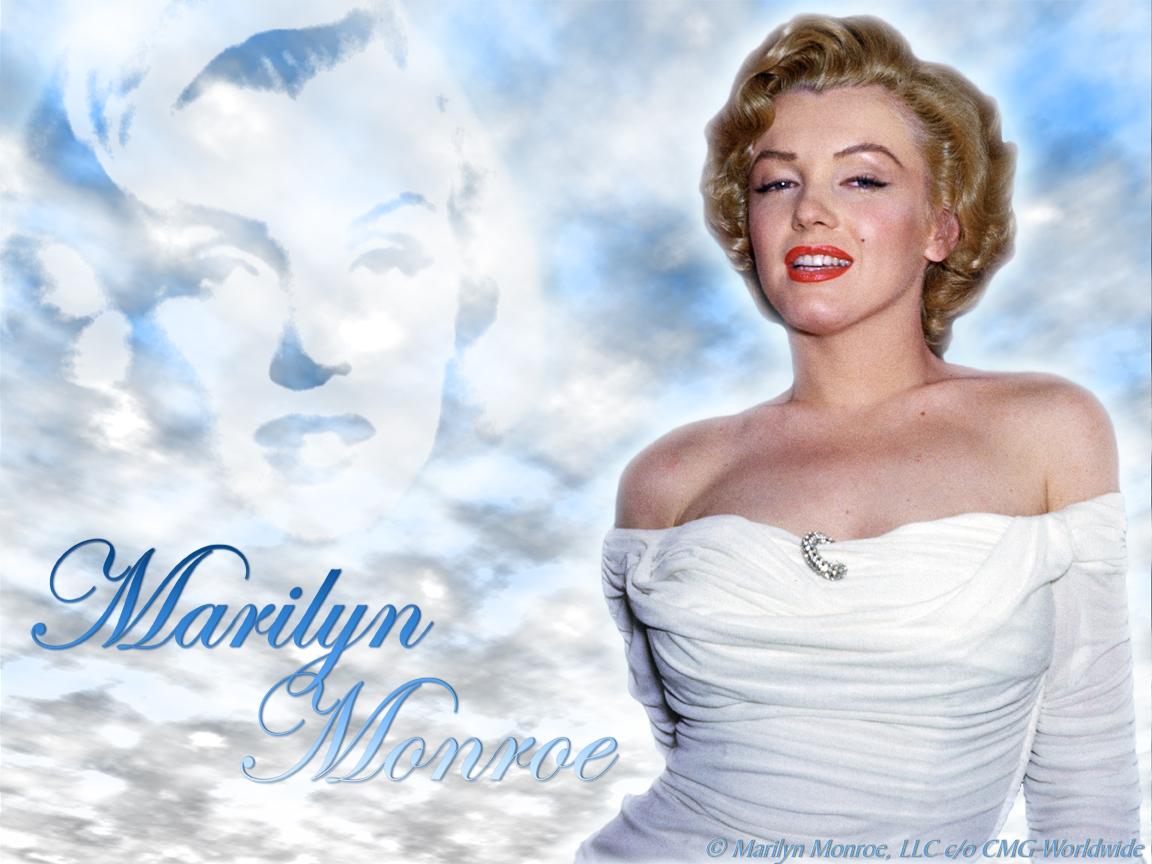 http://4.bp.blogspot.com/-jlA1CTunUME/Tds8RiUK5VI/AAAAAAAAB10/FUvSlPzVUUc/s1600/Marilyn+Monroe+Wallpaper+39.jpg
