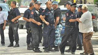 Νέες Διώξεις Ετοιμάζονται για την Ελληνική Μειονότητα στην Αλβανία