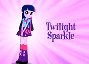 My Little Pony La Magia de la Amistad (video)
