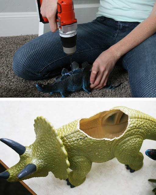 Dinosaur+Planter+1.jpg