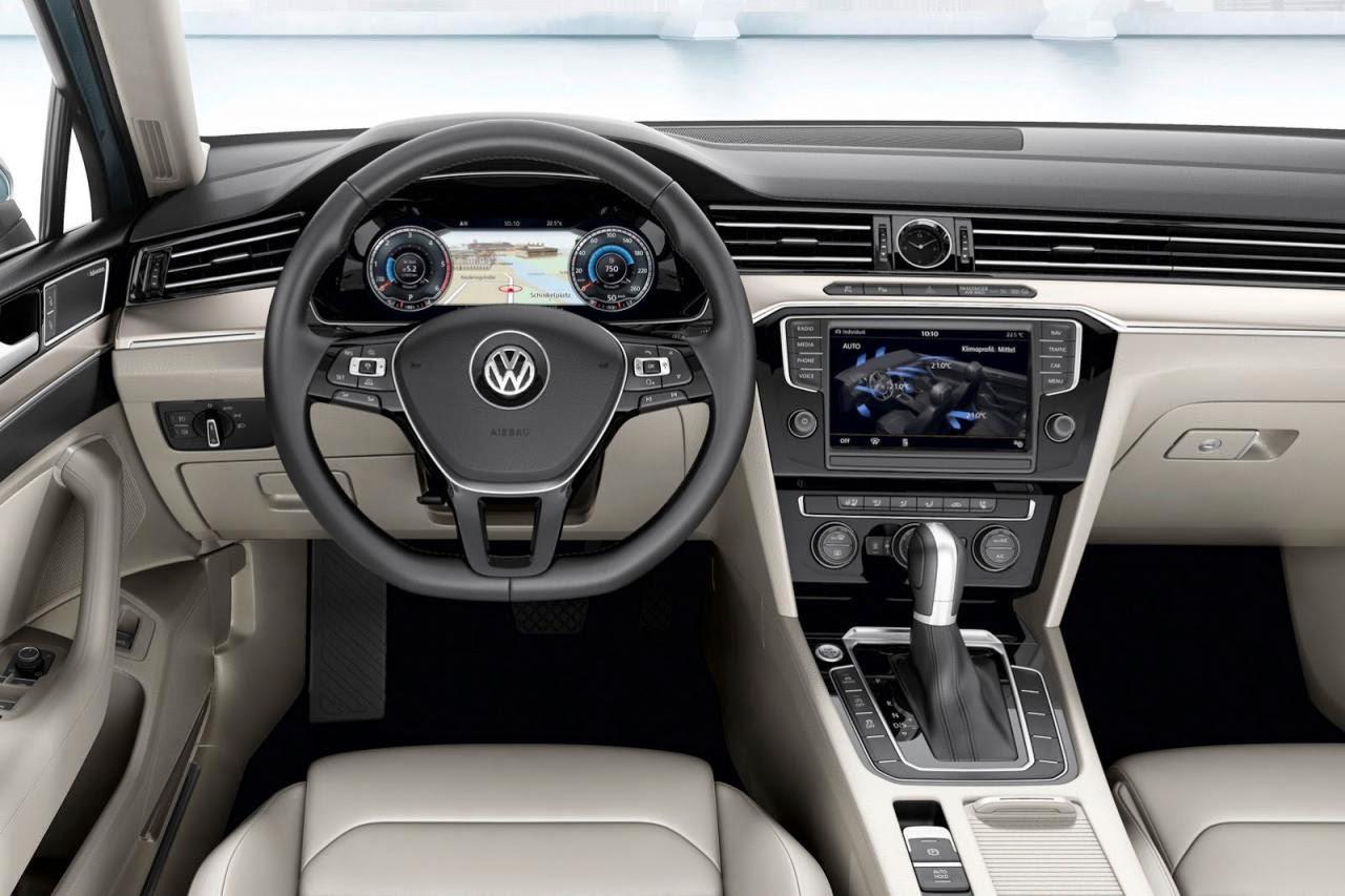VW vw jetta 1.2 tsi specs : Volkswagen | Motoring-Malaysia