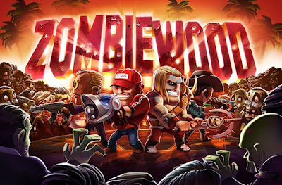 http://gionogames.blogspot.com/2015/09/zombiewood-zombie-v153-mod-new-version.html