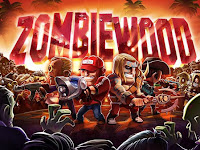 Zombiewood - Zombie v1.5.3 MOD New Version