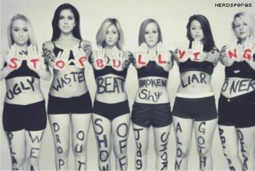 Bullying: O caso de Amanda Todd
