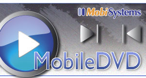 Mobile DVD Symbian