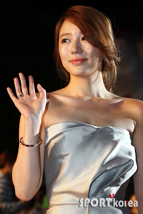 yoon eun hye and top dating services