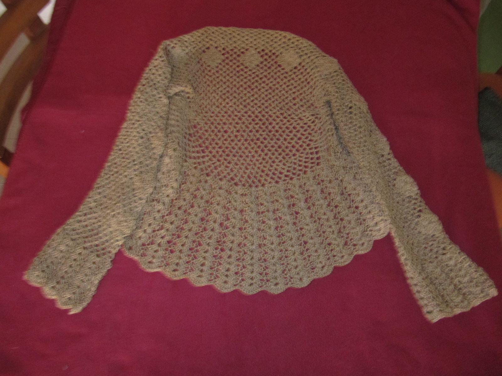 Tejidos Mano Palillos Crochet | Kamistad Celebrity Pictures Portal