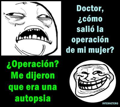 chiste-operacion-esposa