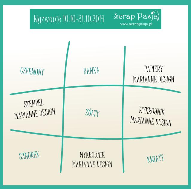 http://sklep-scrappasja.blogspot.de/2014/10/pazdziernikowe-wyzwanie-w-scrap-pasji.html