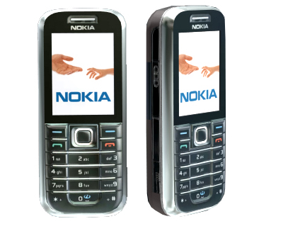 Firmware Nokia 6233 Rm 145 All Version