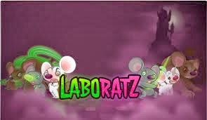 http://trymytools.info/laboratz-cheat-laboratz-hack-unlimited-coinspills/