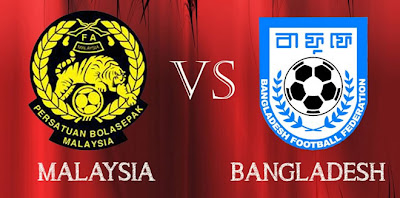 Live Streaming  Malaysia vs Bangladesh 20 November 2012