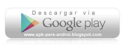 https://play.google.com/store/apps/details?id=com.fms.vgba&hl=es_419