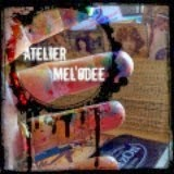 Atelier Melodee
