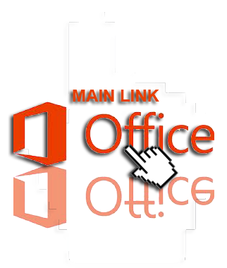 Microsoft Office 2013 Key Generator.
