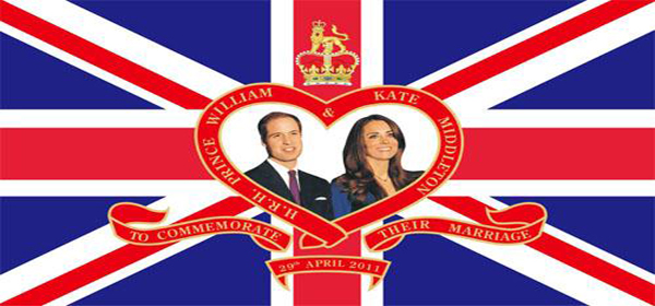 will and kate movie. will and kate movie. william