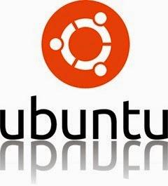 Stay Ahead with Ubuntu Server Hosting