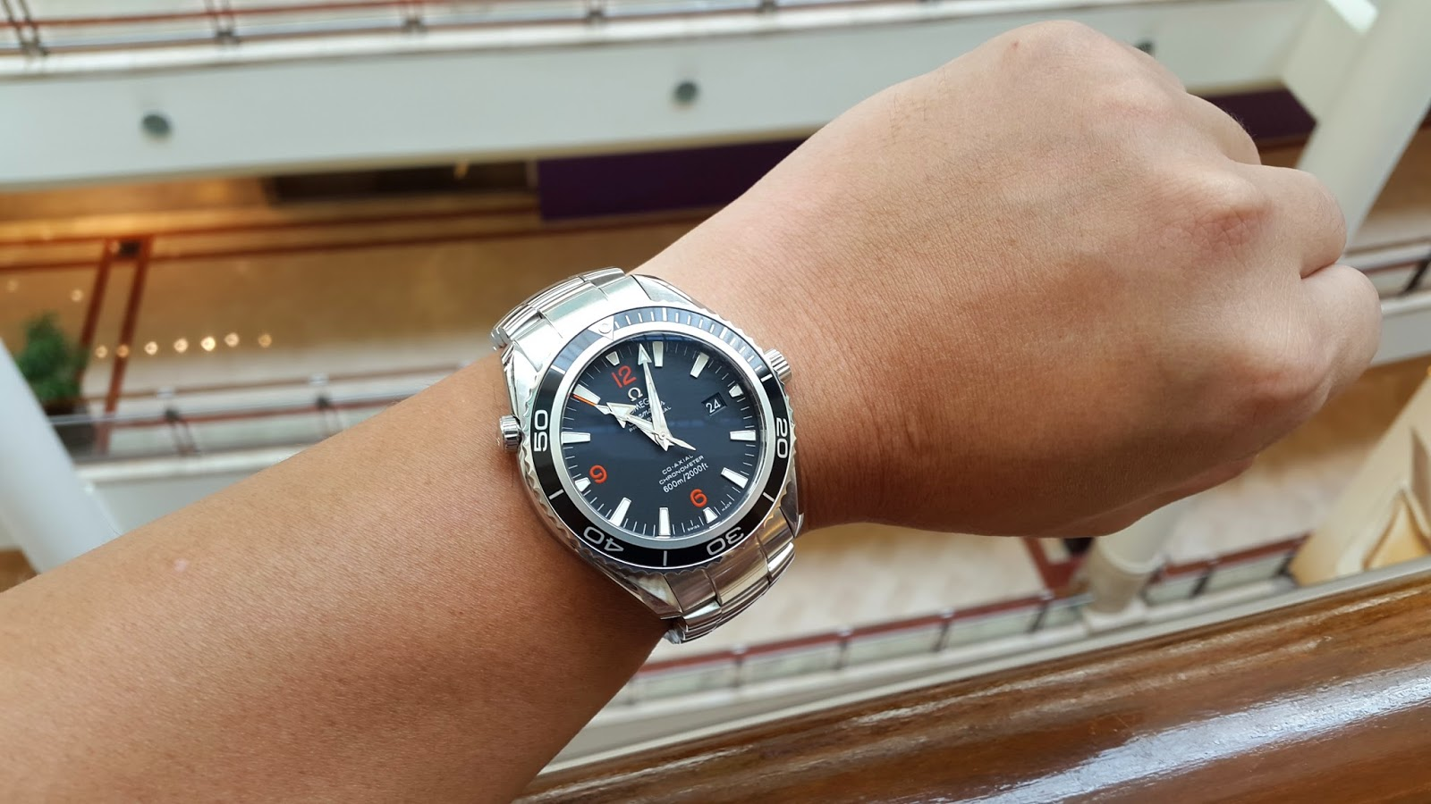 swatch group strategy Cis customer information system brands subsidiaries swatch group australia: swatch group hong kong: swatch group.