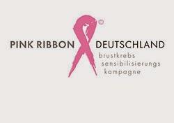 http://www.pinkribbon-deutschland.de