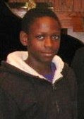 Stephen Michael (14)