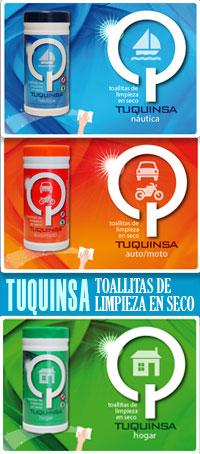 Tuquinsa