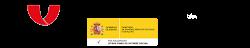 Plataforma de Asociaciones de Voluntariado de Tenerife