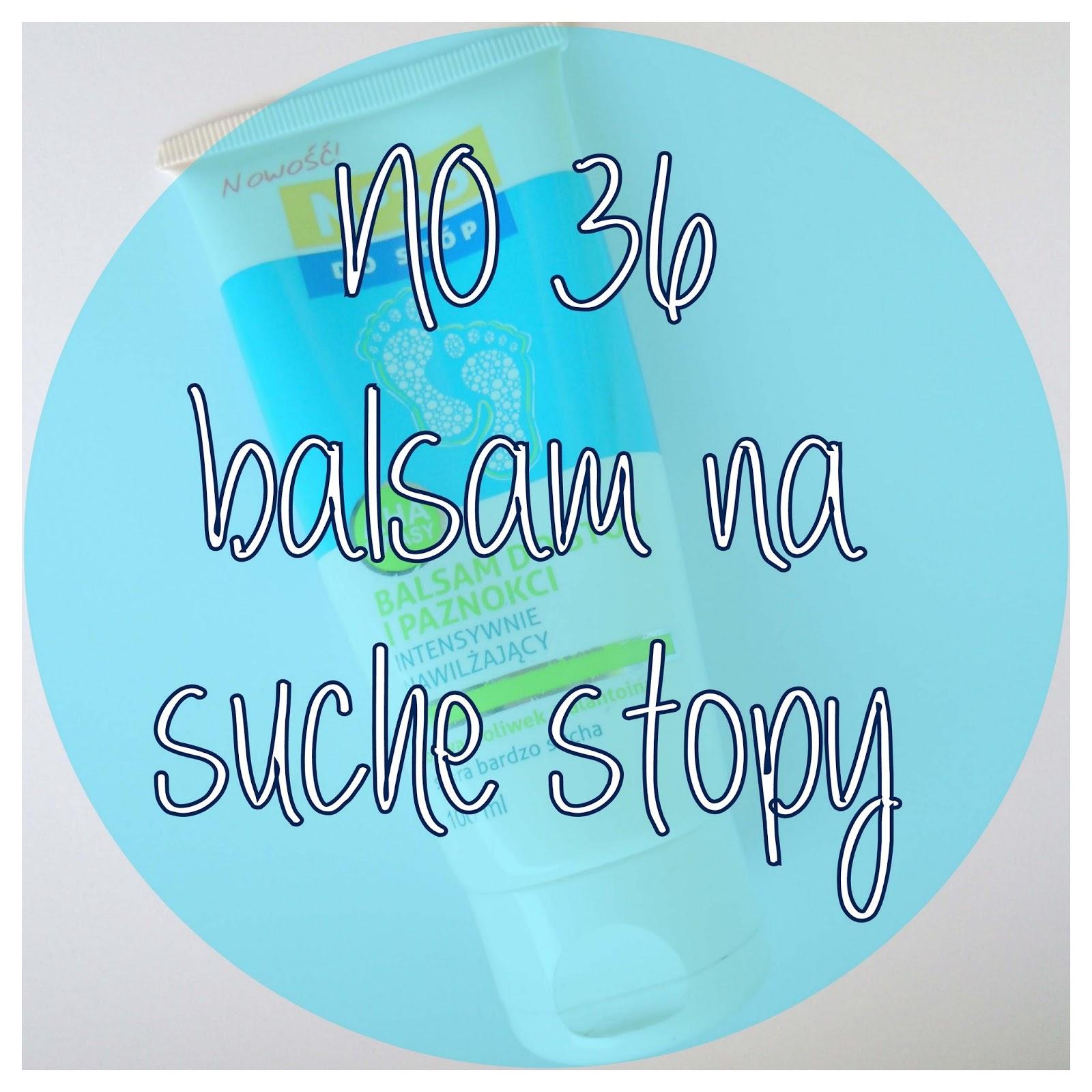 NO 36