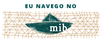 Mapa da Infância Brasileira-MIB