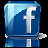 """Visita nuestro facebook """"Nahuelbuta Angol"""""""