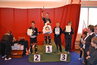 Kickboxing zielona Góra, treningi najmłodszych, treningi dzieci, zawody dzieci , kadeci młodsi