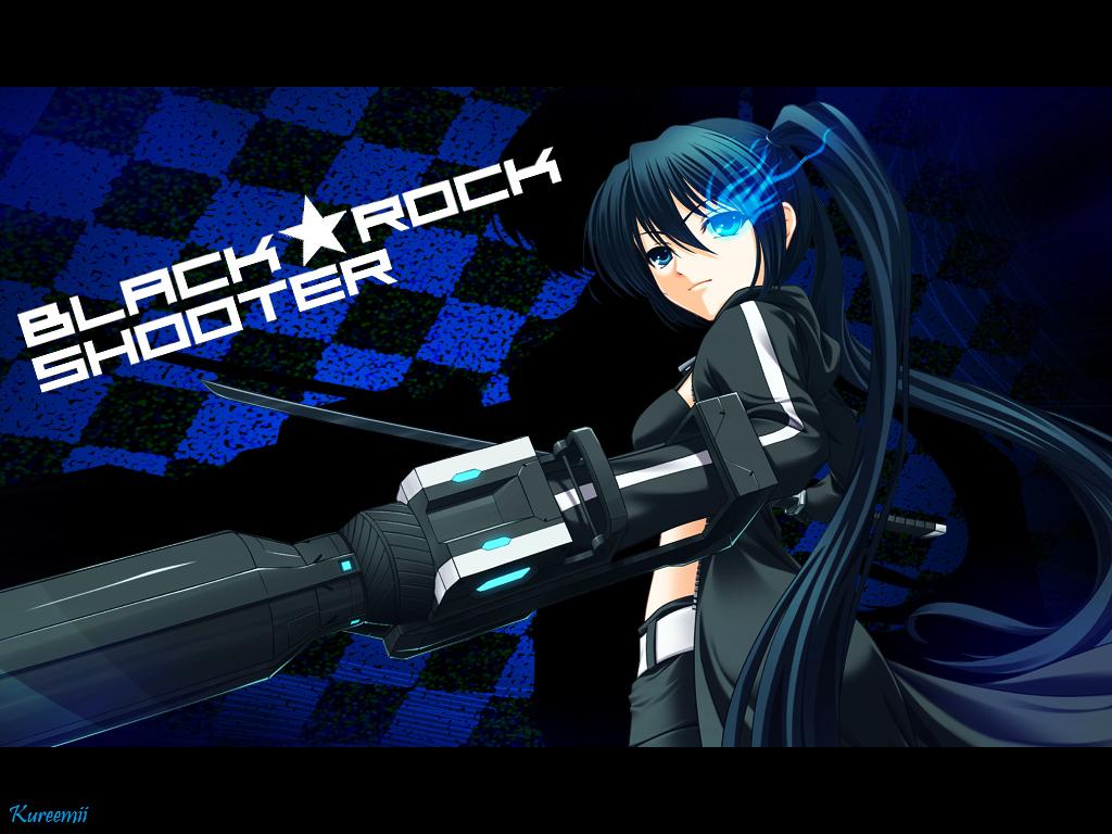 http://4.bp.blogspot.com/-jlXmGNxRtF8/TqhUjuow2jI/AAAAAAAAA6w/mUPQpjqLZ5g/s1600/Black_Rock_Shooter_Wallpaper_by_Kureemii.jpg