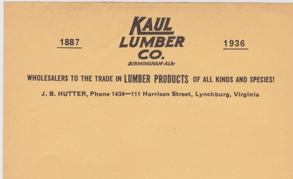 clarkson lumber company essay Free essay: q1-1 why has clarkson lumber borrowed increasing amounts despite its consistent profitability because they have faced cash shortage trouble.