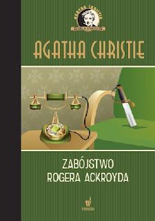 http://publicat.pl/wydawnictwo-dolnoslaskie.html