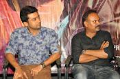 Rakshasudu movie first look launch photos-thumbnail-4