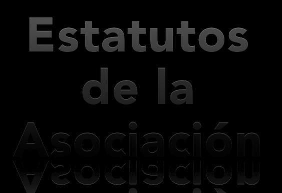 Asociación de docentes de música de la Región de Murcia