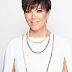 BEAUTY: Kris Jenner Launches Her Own Jewellery Line!