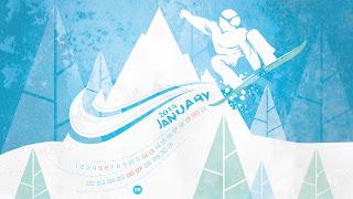 january 2013 calender HD (9)
