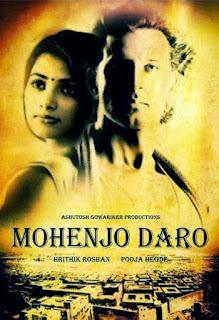 mohenjo daro 2016 movie poster hrithik roshan pooja hegde.jpg