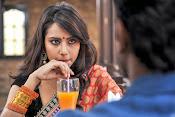 khenisha chandran glam pics-thumbnail-3