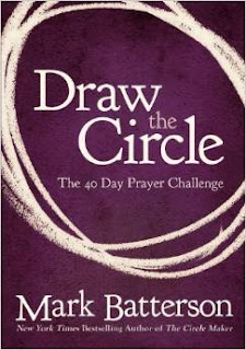 http://smile.amazon.com/Draw-Circle-Day-Prayer-Challenge/dp/0310327121/ref=sr_1_1?s=books&ie=UTF8&qid=1434420422&sr=1-1&keywords=draw+a+circle+40+day+prayer