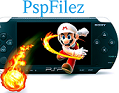 PspFilez | Free PSP Games Download. Free PSP ISO Games