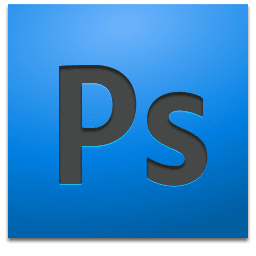 Adobe Photoshop Cs 4 Full Version Free Download