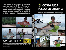 DVD COSTA RICA (Click para ver trailer)