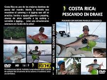 DVD COSTA RICA (Click para ver trailer)