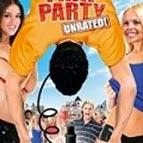 Party Cuồng Loạn